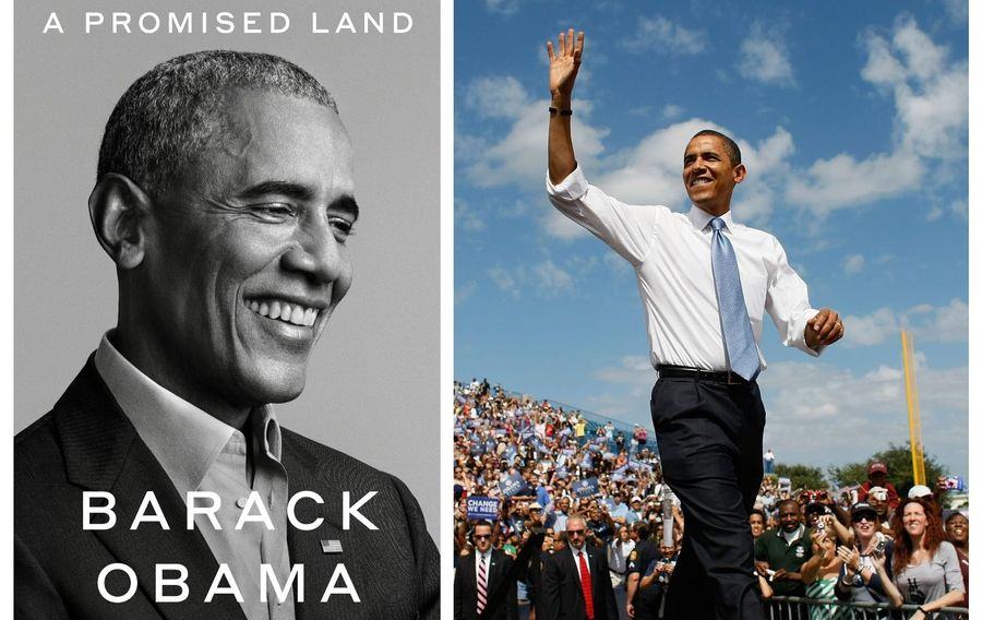 C5w2t2 a promised land obama main 2 h450