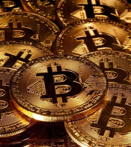 17zplm bitcoin as a gold x220