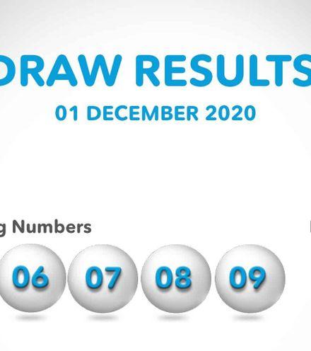 V8kgsj south africa powerball result x220