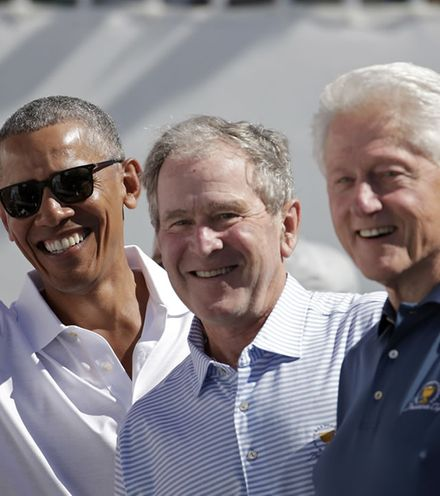 Ce68ti us ex presidents x220