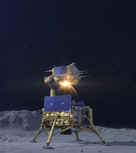 Kywi5i china moon mission return x220