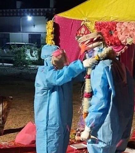 Uvm1pk indian wedding x220