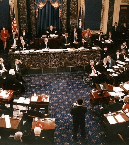 137e70 trump impeachment x220