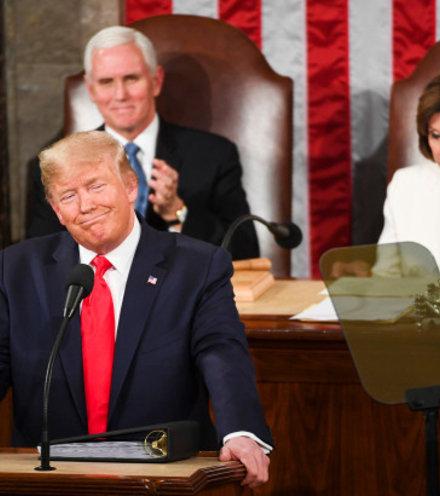 08a9e9 trump impeach house 01 x220