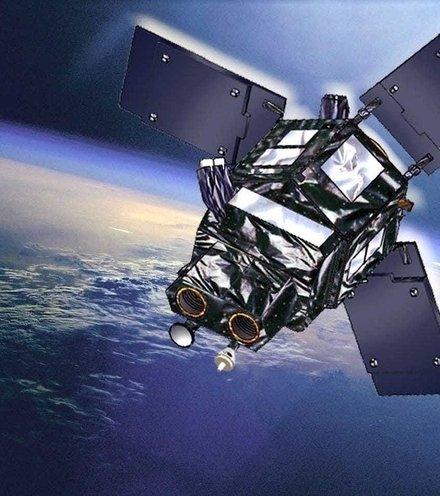 8c3038 satellites collision russia usa x220