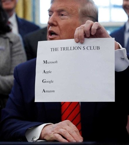 54cef4 maga trillion club x220