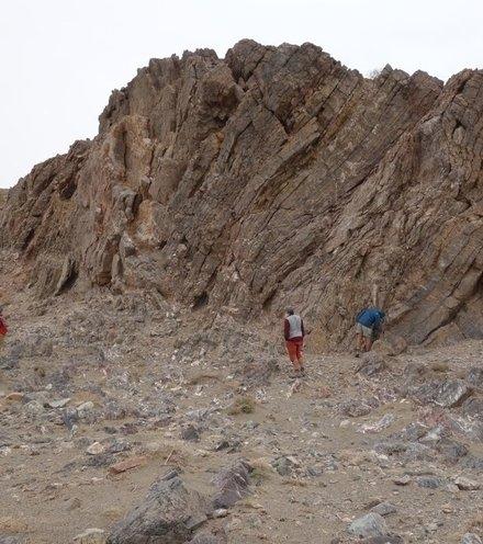 C4b3c8 geologov 3 x220