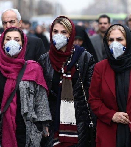40f324 iran coronavirus deaths 02 x220