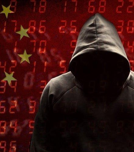 184309 china hackers x220