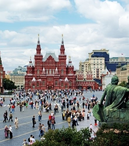 35d82a moscow red square x220