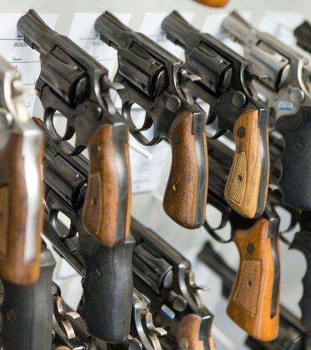 8be6c5 gun shop usa 2 x220