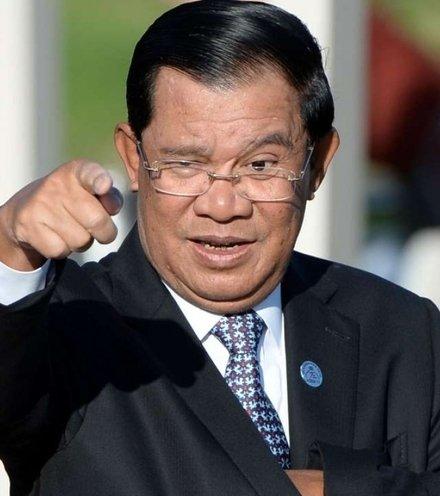 495964 hun sen cambodia x220