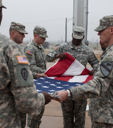A84875 us soldiers x220