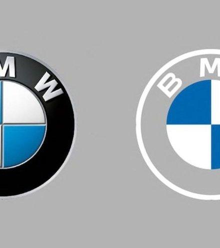 Ef704d bmw new logo1 x220