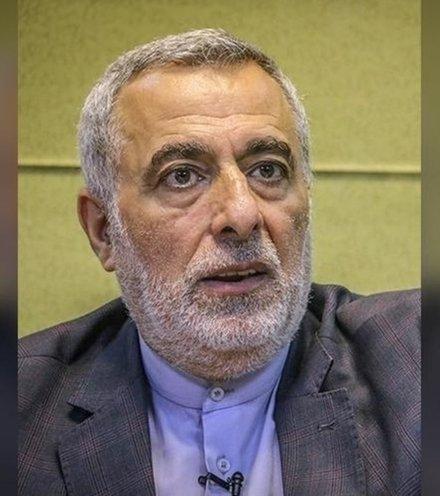 984e29 iran diplomat x220