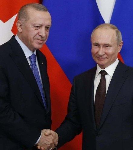 Ffde79 turk russia cease fire x220