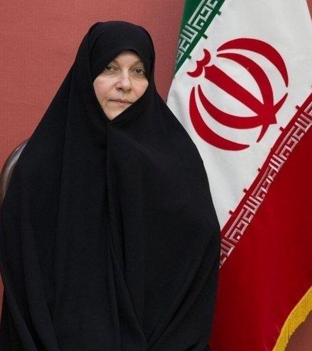 7a7997 parlament member iran dead x220