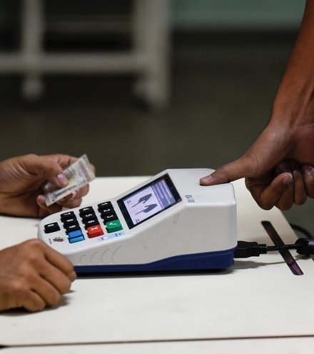 2b58c4 venezuela voting machine x220