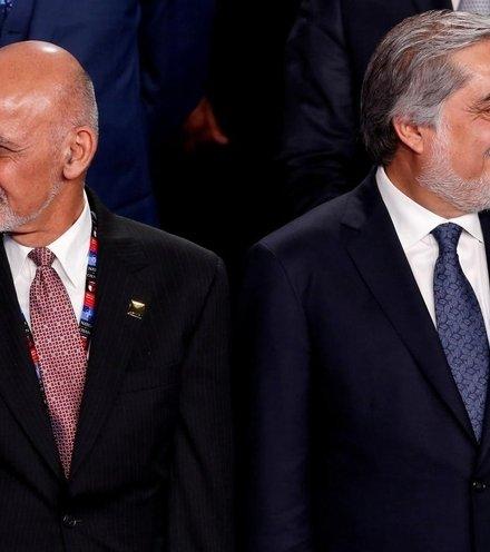 329079 afghani president rivals x220