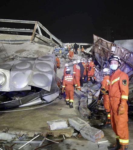 5e4ae8 china hotel collapse coronavirus x220