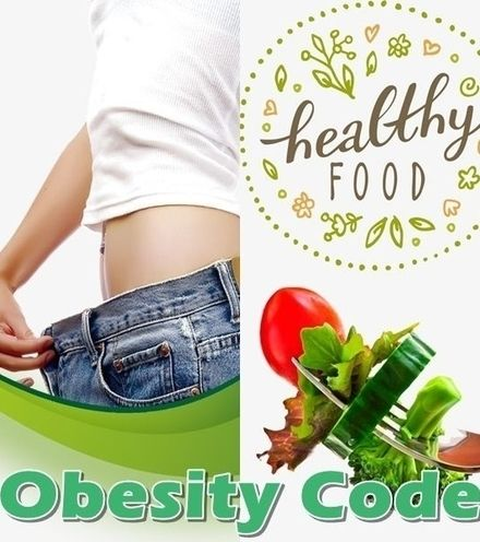 Bd4f0a obesity code x220