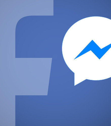 4753fd fb messenger x220