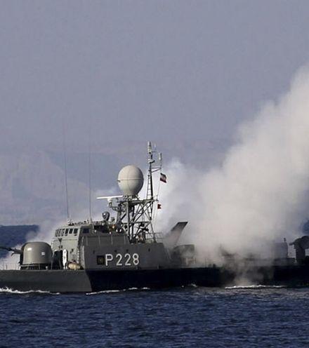 Bewjjt iranian vessel hit by missile x220