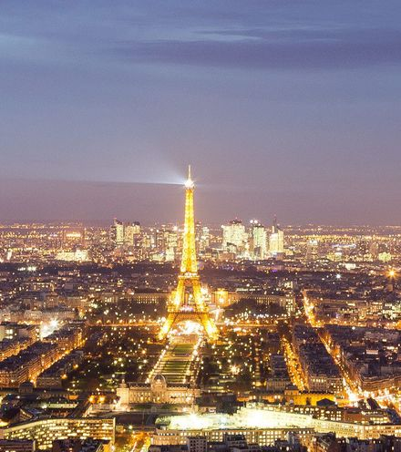 Vasq7s wide fullhd france paris eiffel tower x220