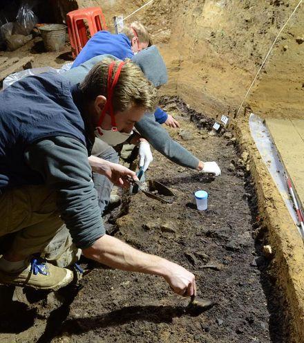 Gcjcij bulgarian cave neandertal x220