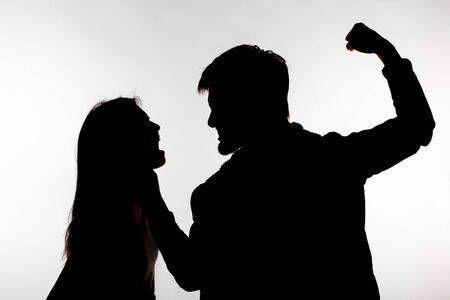 Коронавирусээс аюултай хүчирхийлэл-2