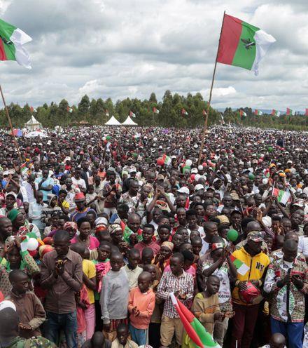V966te burundi election x220