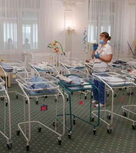 Zrgshf ukraine surrogate babies x220