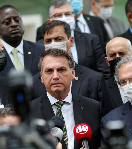 9axoim brazil president x220