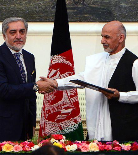 Rtz0mc afghani presidents x220