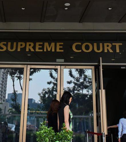 5ca6mh singapore court x220