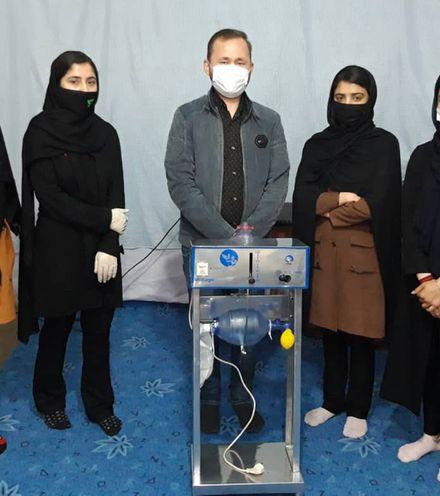 Fo90tu afghani dreamers with ventilator x220