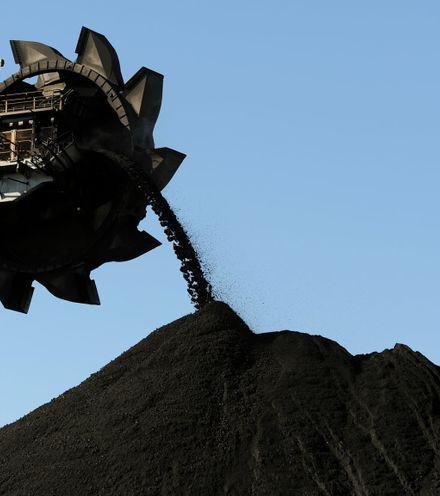 X593vb australian coal x220