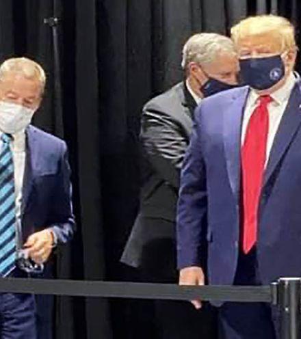 0xiptx trump with mask x220