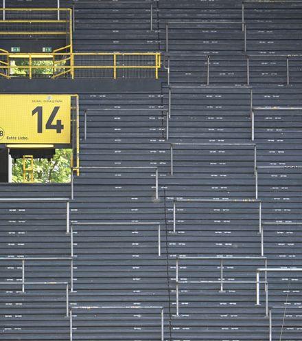 Lj9xtu stadium empty x220