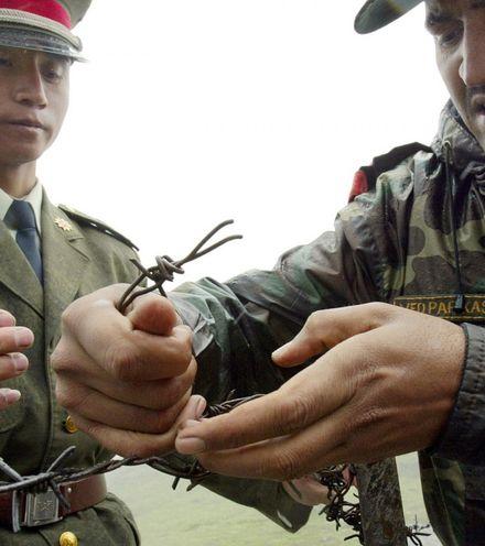 6v58nv china india border dispute x220