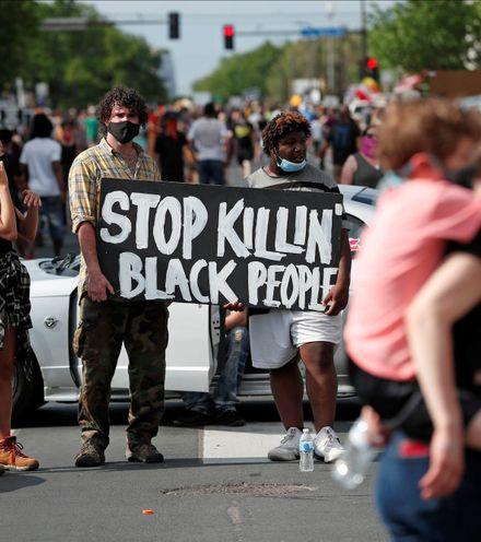 Schb0d police killing protest x220