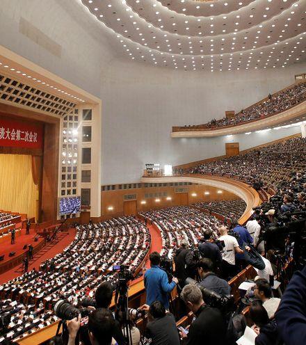 W634p6 china parliament x220