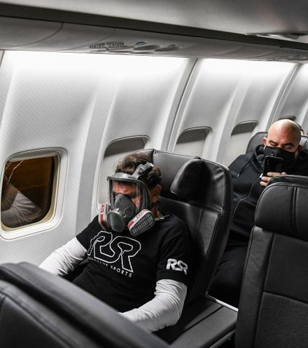 Ht25l8 mask in planes x220