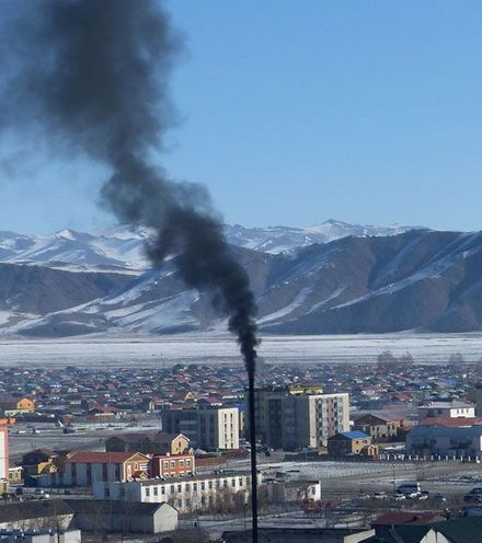 Ro0hs1 93841 mongolia renewable energy potential x220
