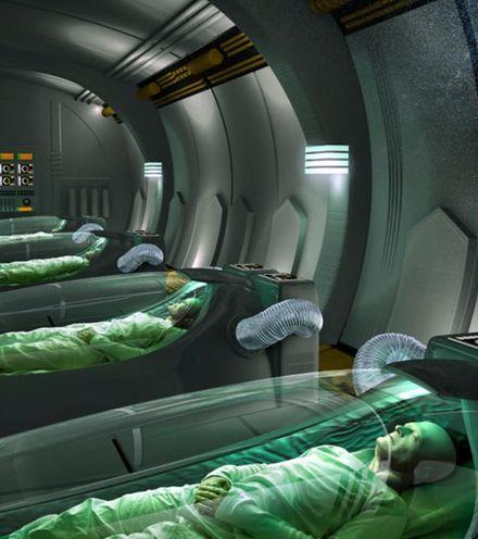 X2vhmz human hibernation x220