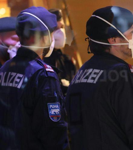 L81im8 austrian police x220