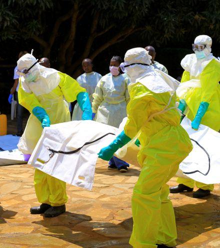 Wy4j2g ebola virus congo x220