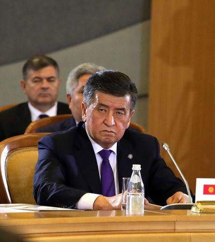On4nbg kyrgyz president x220