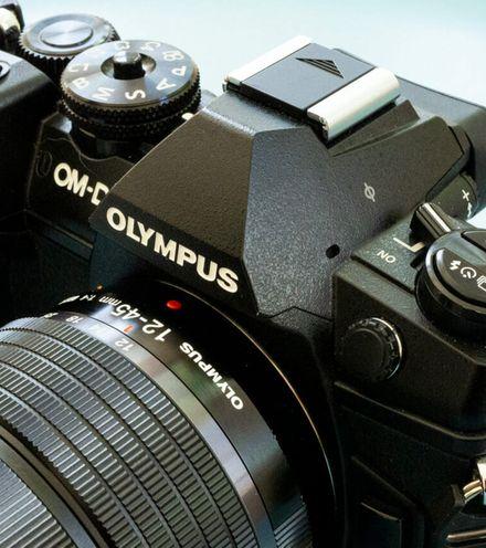 Wrys2a olympus camera x220