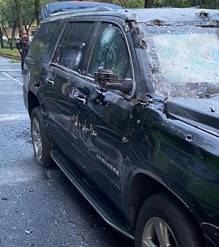0vtbg5 mexico police chief attack x220